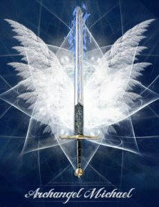 archangel-michael-web-8