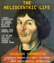 HeliocentricLife-001